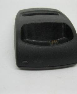 Dock-sac-Nokia-8810 (1)