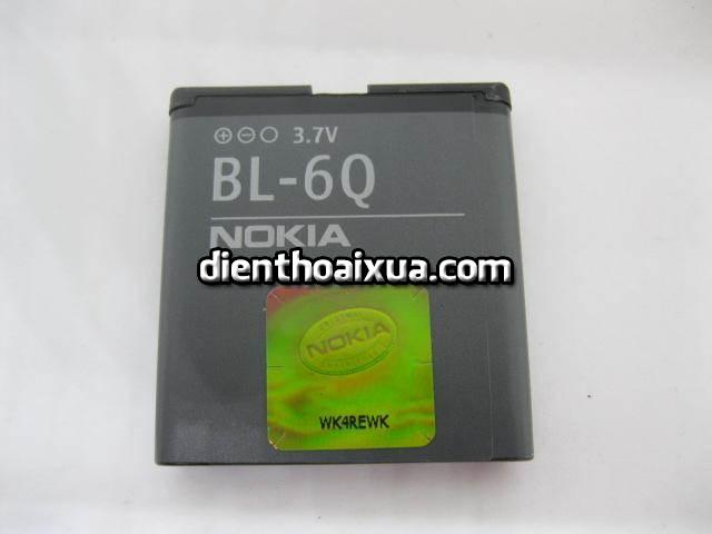 Pin-Nokia-6700-6Q-Zin-Boc-May-300k (1)
