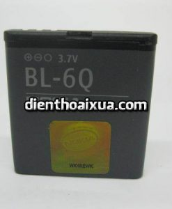 Pin-Nokia-6700-6Q-Zin-Boc-May-300k (7)