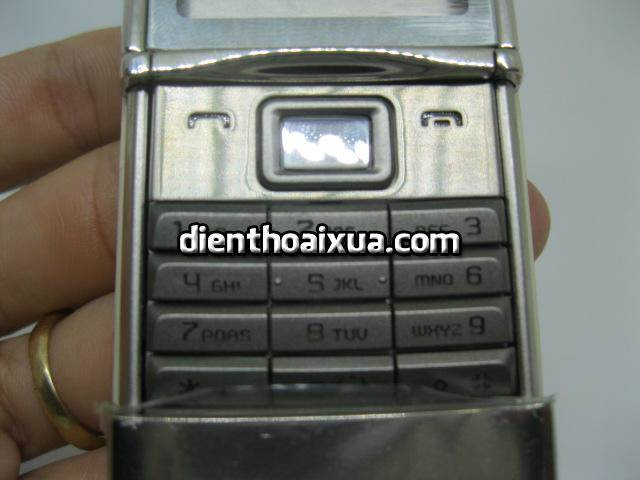 Vo-Nokia-8800-Sirocco-Light-Bac-1200K-Loai-1 (10)