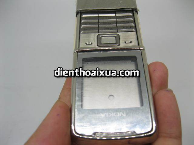 Vo-Nokia-8800-Sirocco-Light-Bac-1200K-Loai-1 (11)
