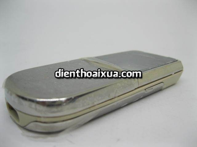 Vo-Nokia-8800-Sirocco-Light-Bac-1200K-Loai-1 (5)