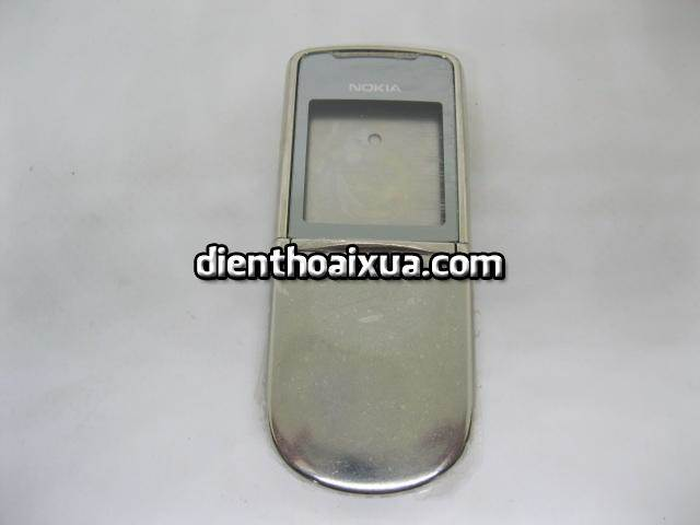 Vo-Nokia-8800-Sirocco-Light-Bac-1200K-Loai-1 (6)