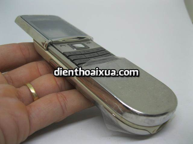 Vo-Nokia-8800-Sirocco-Light-Bac-1200K-Loai-1 (8)
