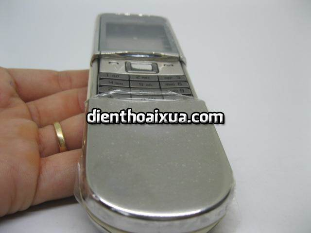 Vo-Nokia-8800-Sirocco-Light-Bac-1200K-Loai-1 (9)