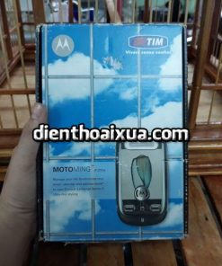 Motorola-A1200-mau-den-ms-1803-hang-zin-det-full-box-day-du-phu-kien (1)