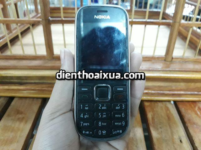 Nokia-3720c-mau-den-ms-3071-hang-chinh-hang-full-box-nguyen-zin (1)
