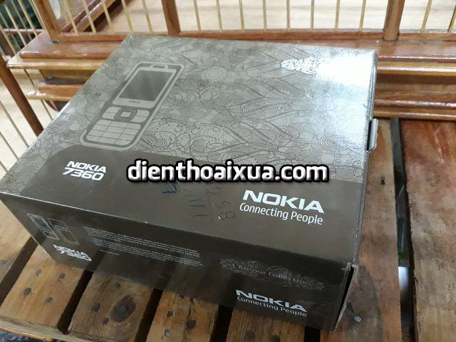 Nokia-7360-mau-den-ms-3072-full-box-zin-zin-zin (1)