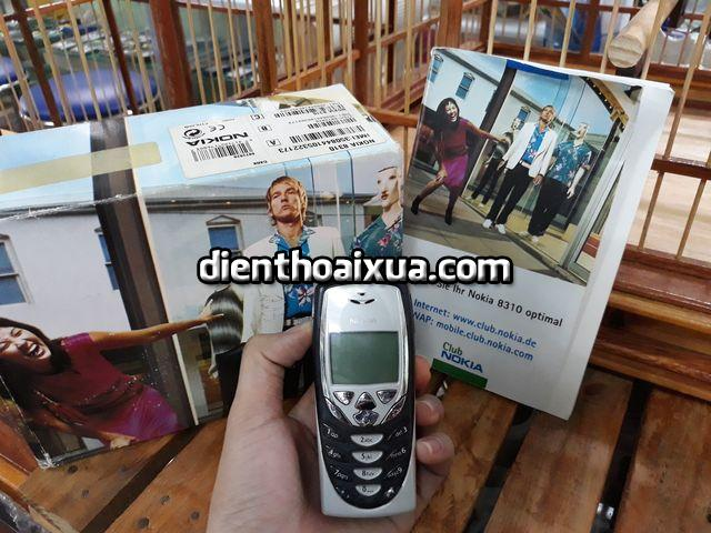 Nokia-8310-mau-trang-den-hang-chinh-hang-full-box-ms-3074 (1)
