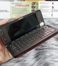 Nokia-e90-mau-do-ms-3128-nguyen-zin (11)