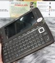 Nokia-e90-mau-do-ms-3128-nguyen-zin (13)
