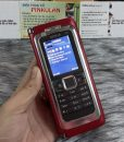 Nokia-e90-mau-do-ms-3128-nguyen-zin (19)