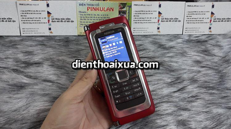 Nokia-e90-mau-do-ms-3128-nguyen-zin (1)