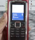 Nokia-e90-mau-do-ms-3128-nguyen-zin (21)