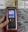 Nokia-e90-mau-do-ms-3128-nguyen-zin (22)