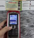 Nokia-e90-mau-do-ms-3128-nguyen-zin (23)